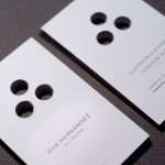 business-cards-design-inspiration (282)