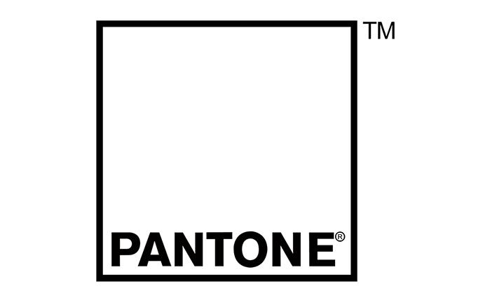 ¿Que son los colores Pantone?