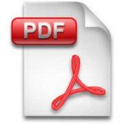 Tutorial: Como Crear PDF