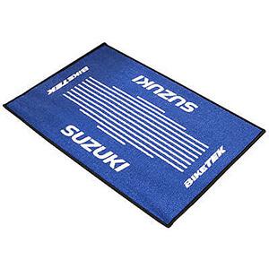 felpudos y alfombras con logo