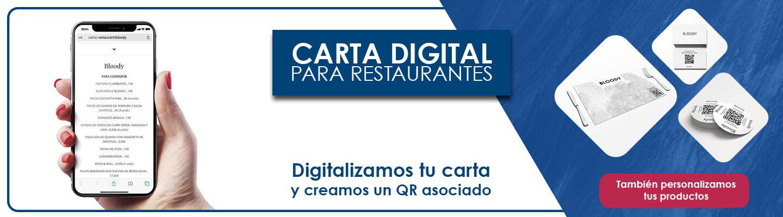 carta digital