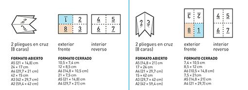 mapas1