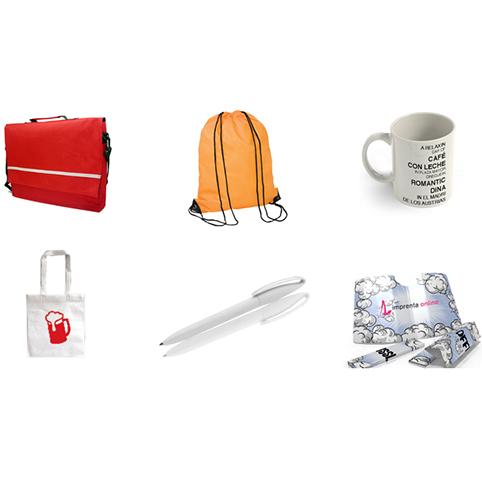 regalos para empesas